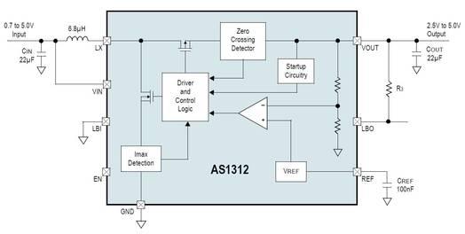 AS1312-BTDT-50-block-diagram_f524
