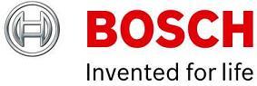 Bosch eng klein