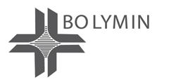 Bolymin