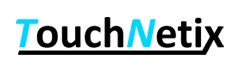 TouchNetix