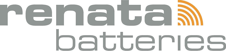 Renata Batteries