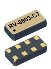 Micro Crystal RV-8803-C7