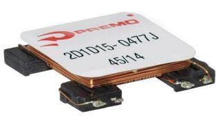2D1D15 NFC Antenna