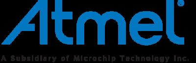 AtmelLogo_2012_microchip.v2