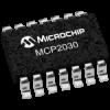 medium-MCP2030-SOIC-14