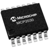 medium-MCP2030-TSSOP-14