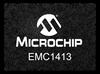 emc1413-frontal-vdfn-10pin