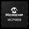 mcp9808-frontal-dfn-8pin