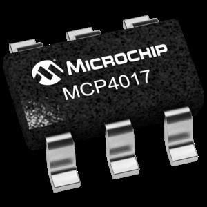 medium-MCP4017-SC70-6
