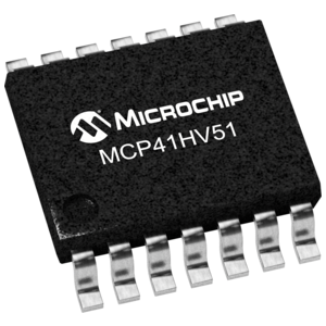 medium-MCP41HV51-TSSOP-14
