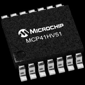 medium-MCP41HV51-TSSOP-14