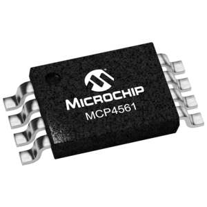 medium-MCP4561-MSOP-8