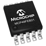 medium-mcp48feb21-msop-10