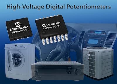 High-Voltage-Digital-Potentiometers-1403145277