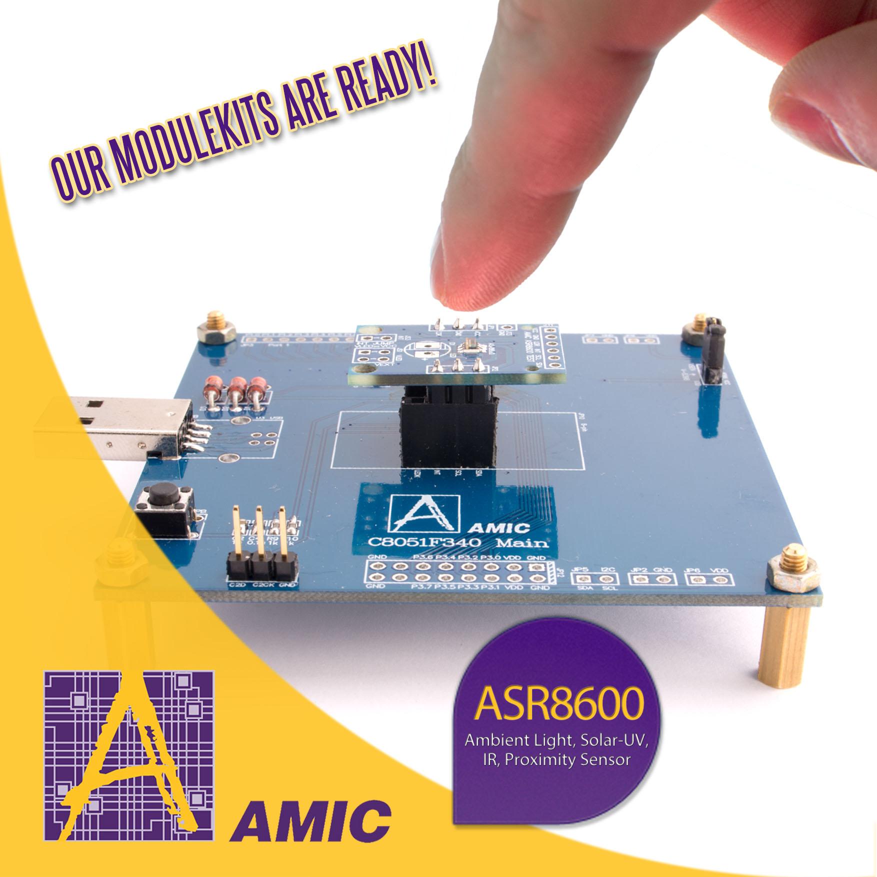 ASRA-00-8600_square