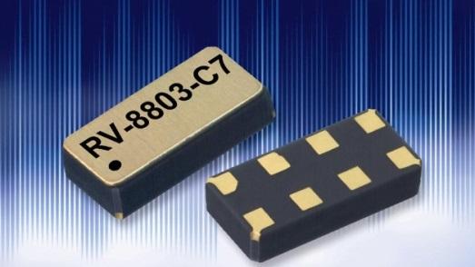RV-8803-C7