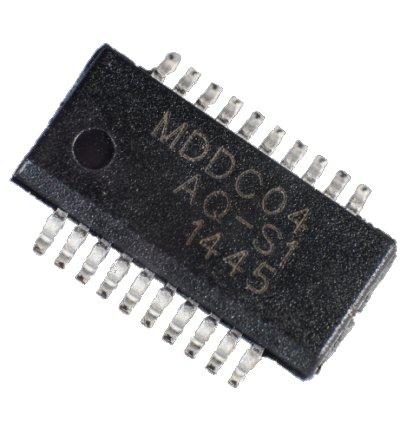 AS89020