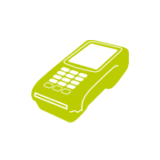 en.RS2195_POS_payment_light_green-01