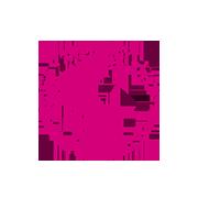 en.RS229_world_pink