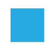 en.dynamic_tag_icon