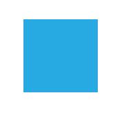 en.tag_icon