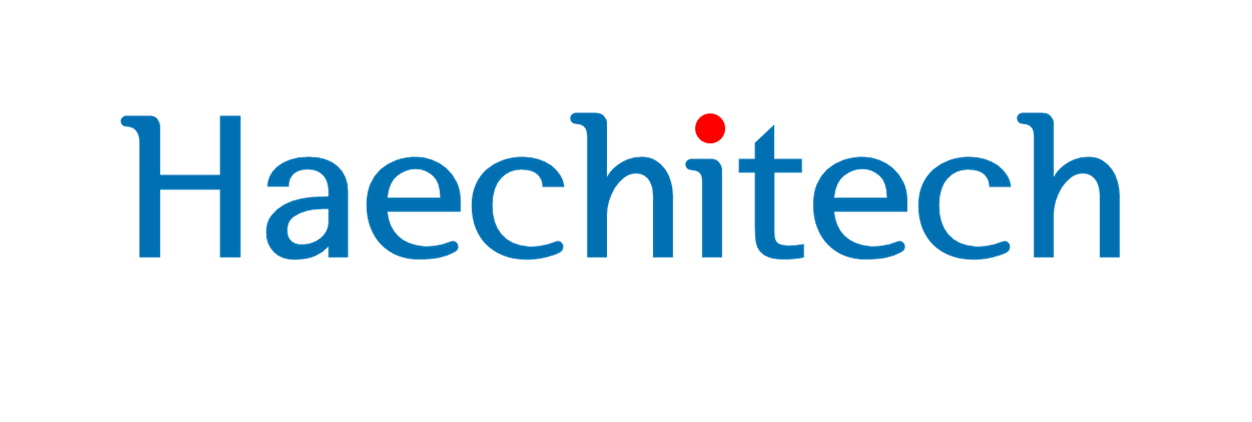 Haechitech