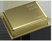 BMU537R