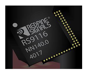 rs9116