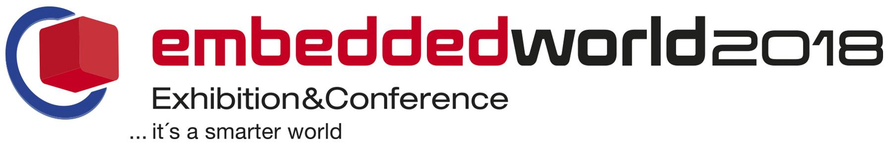 embeddedworld_2018_Logo_farbig_positiv_CMYK