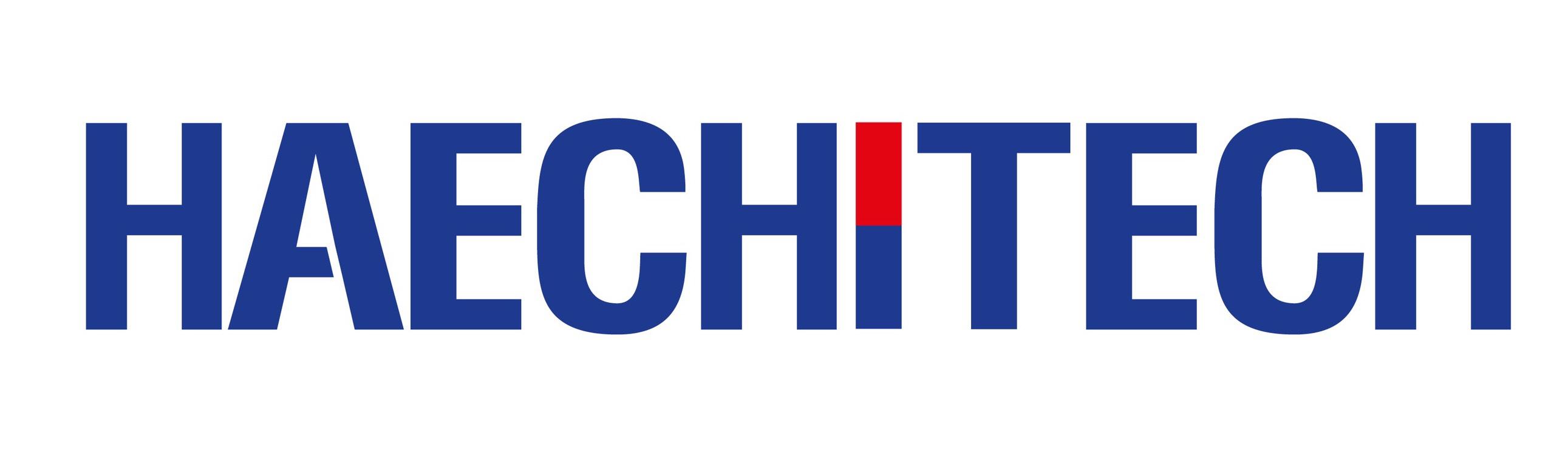 Haechitech