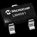 LM4041
