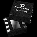 MCP1501