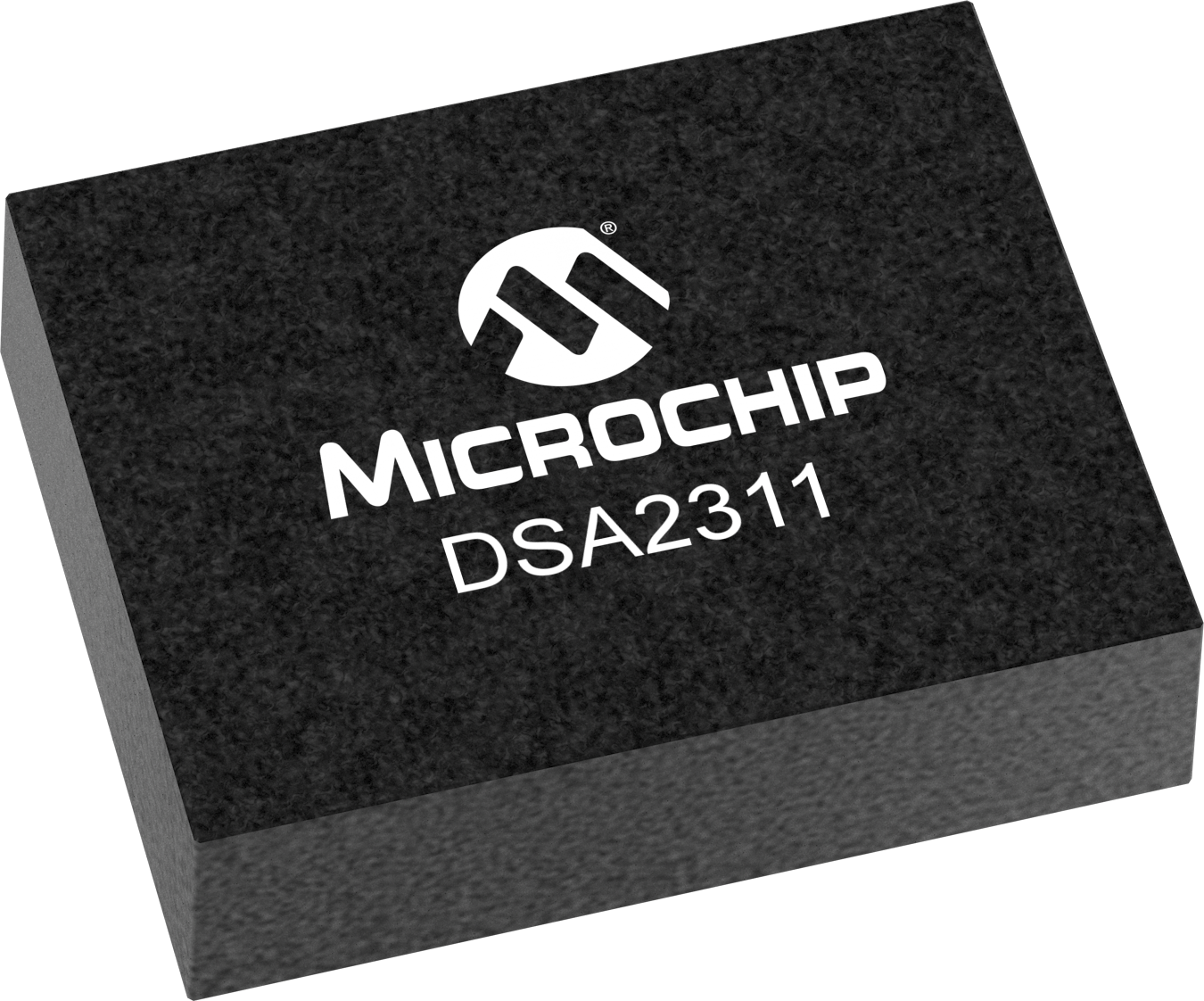 dsa2311-vdfn-6_multi-output_chip