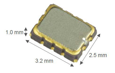 RX8900