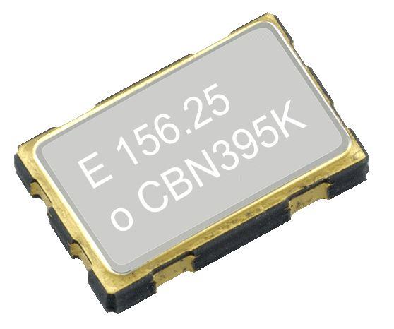 SG5032CBN