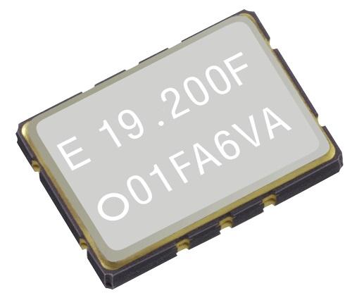 TG-5500CA