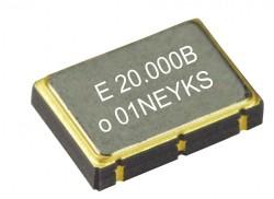 TG-5501CA