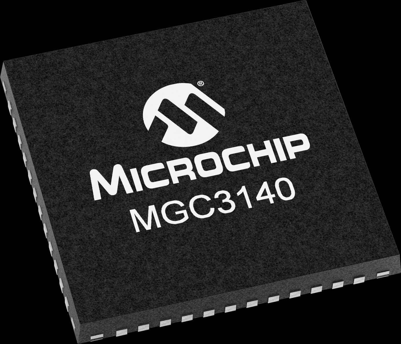 mgc3140-uqfn-48