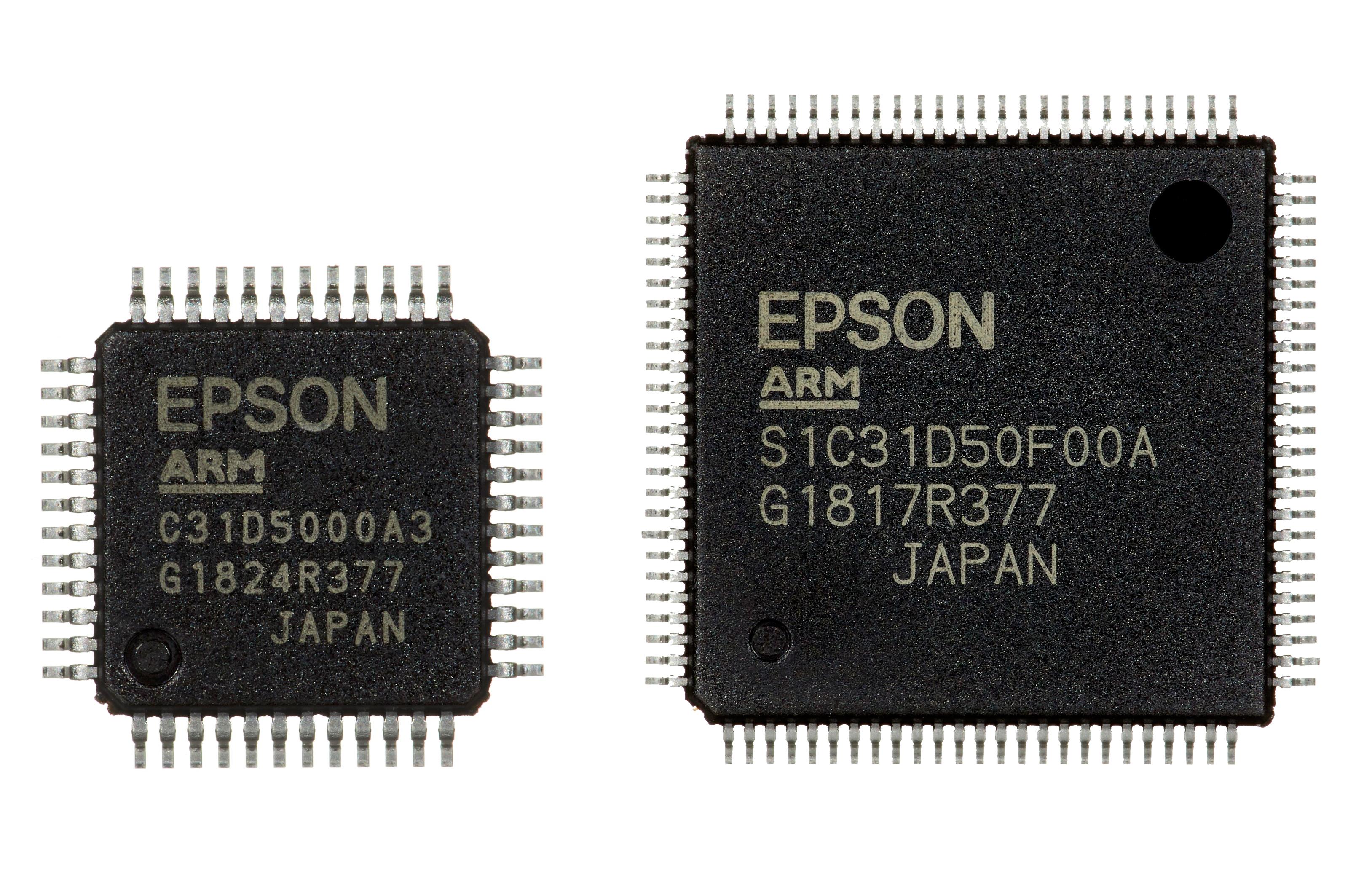 S1C31D50