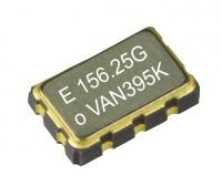 SG5032EAN