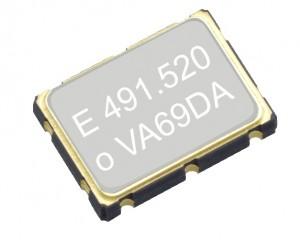 VG-4513CA