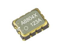 RA8804CE