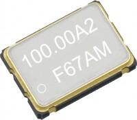 SG8018CA