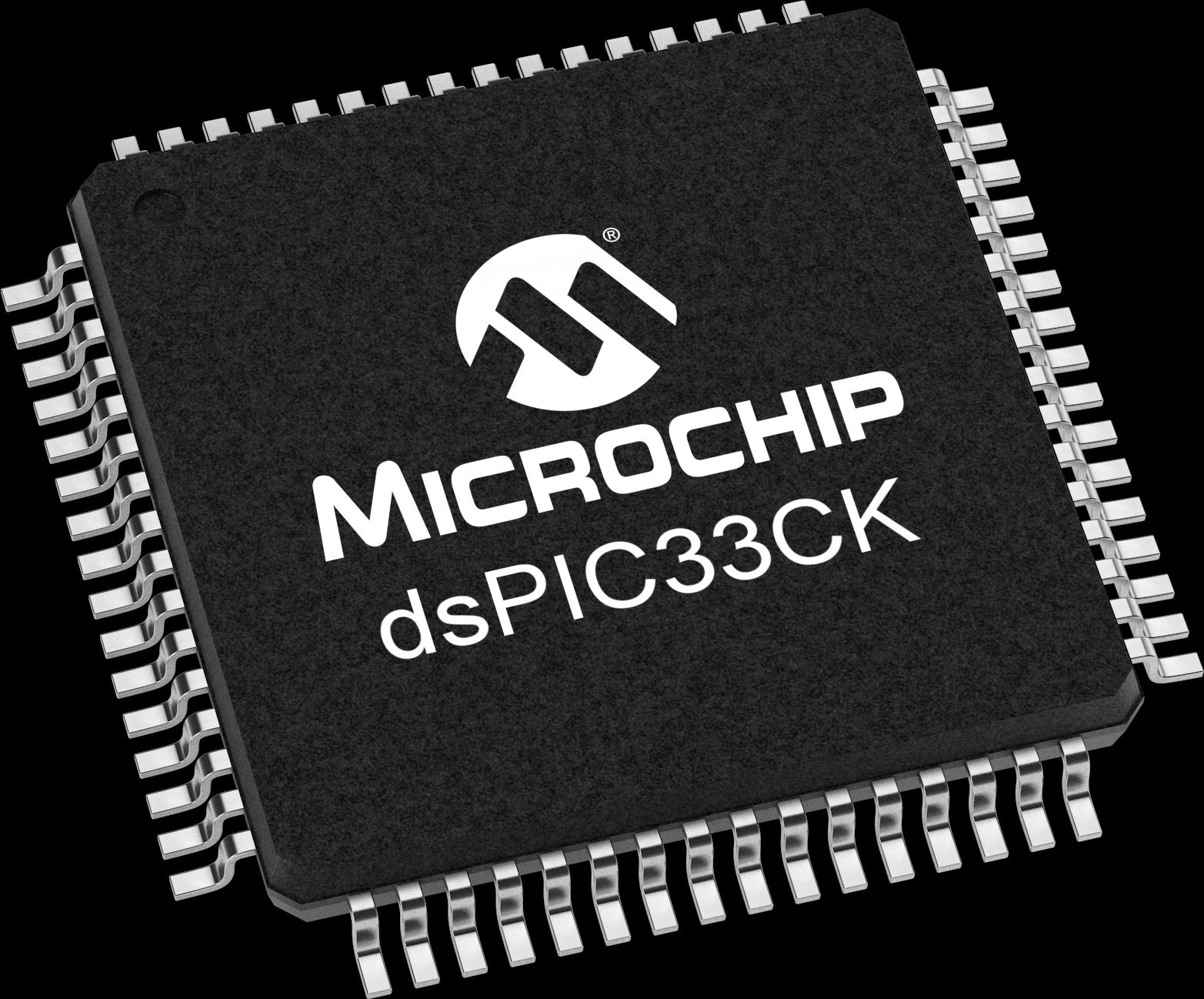 ic-tqfp-64pin-dspic33ck