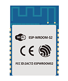Espressif ESP Modules