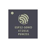 Espressif ESP SoCs