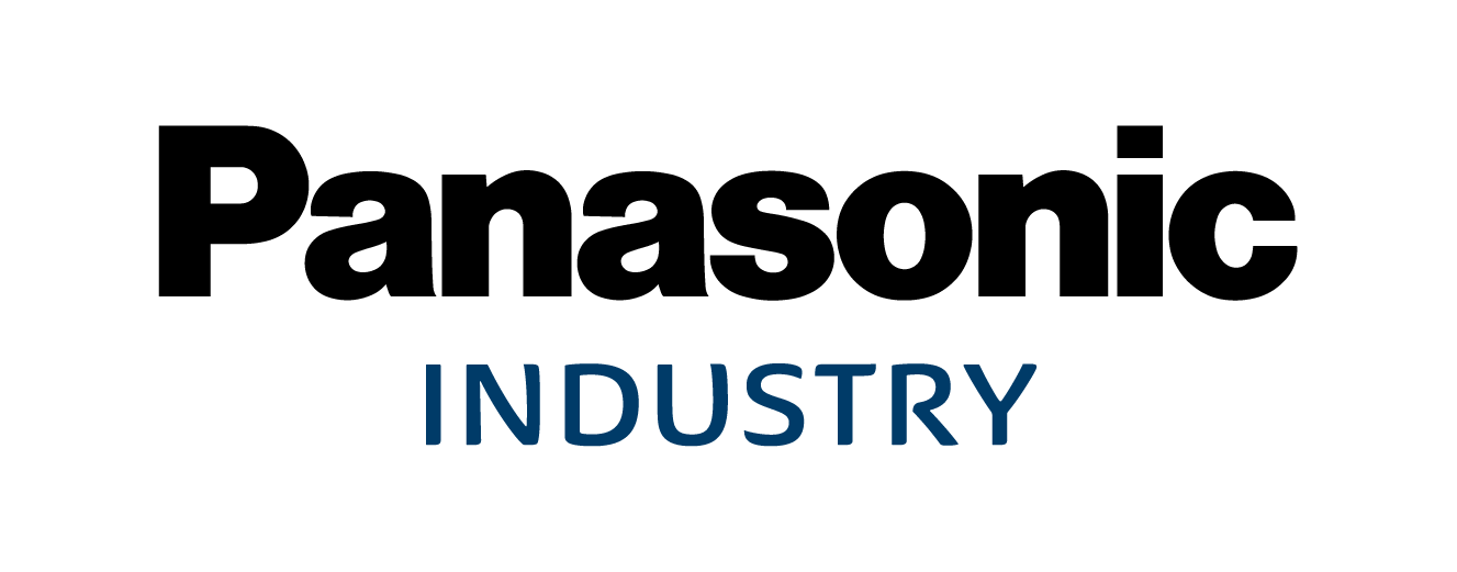 Panasonic Industry