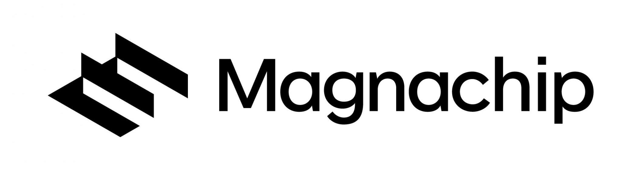 MagnaChip