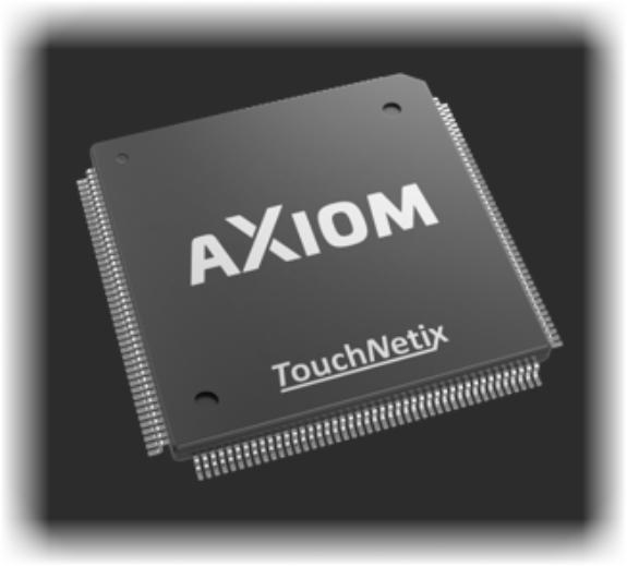 aXiom IC