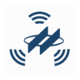 Holtek Wireless Portfolio